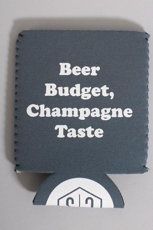 beer-budget-coozie.jpg