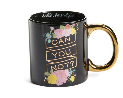 can-you-not-mug.jpg