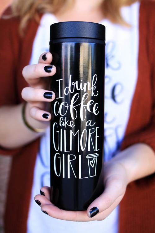 gilmore-girl-coffee-tumblr.jpg