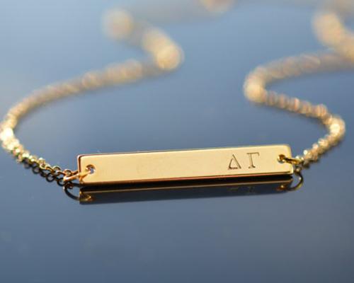 greek-necklace.jpg