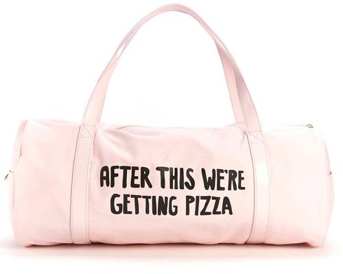 pizza-gym-bag.jpg