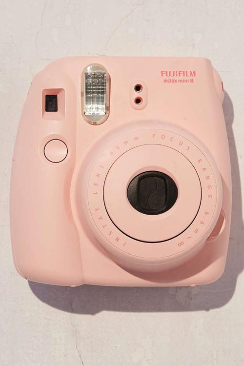 polaroid-camera.jpg