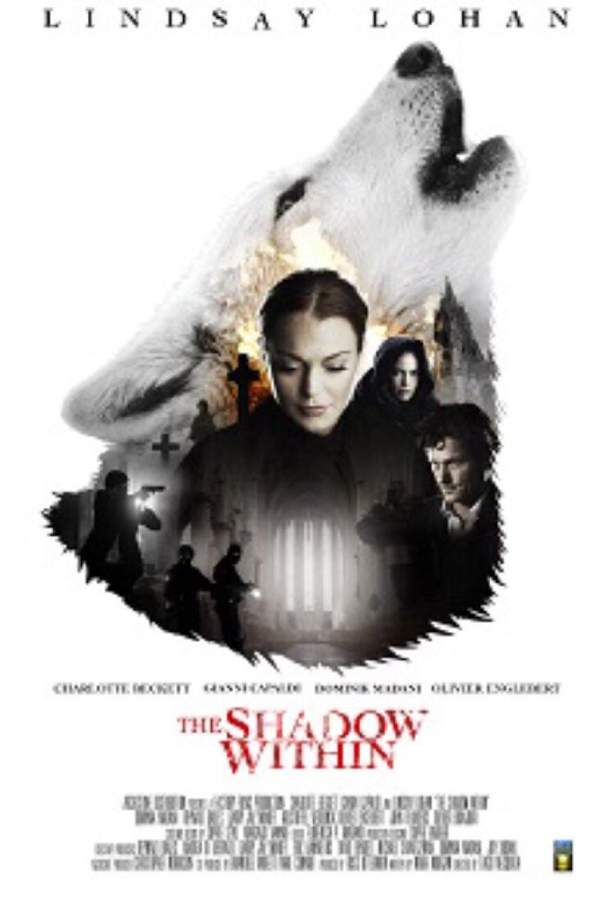 shadowwithin.jpg