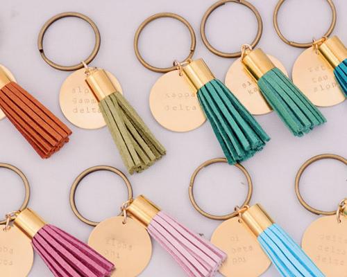 sorority-key-chains.jpg