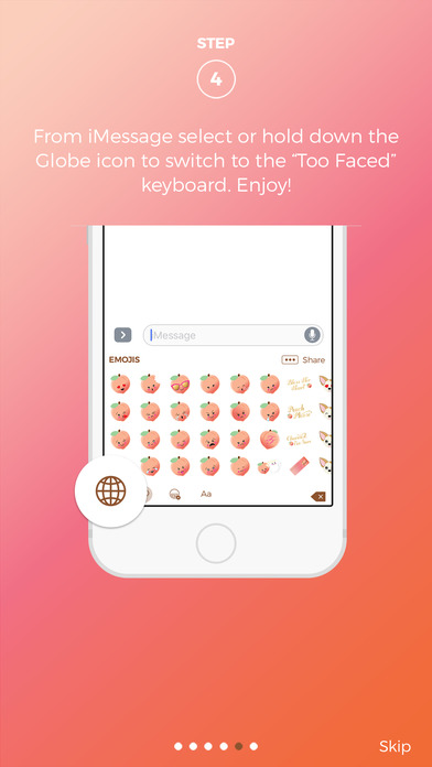 sweet-peach-app.jpg