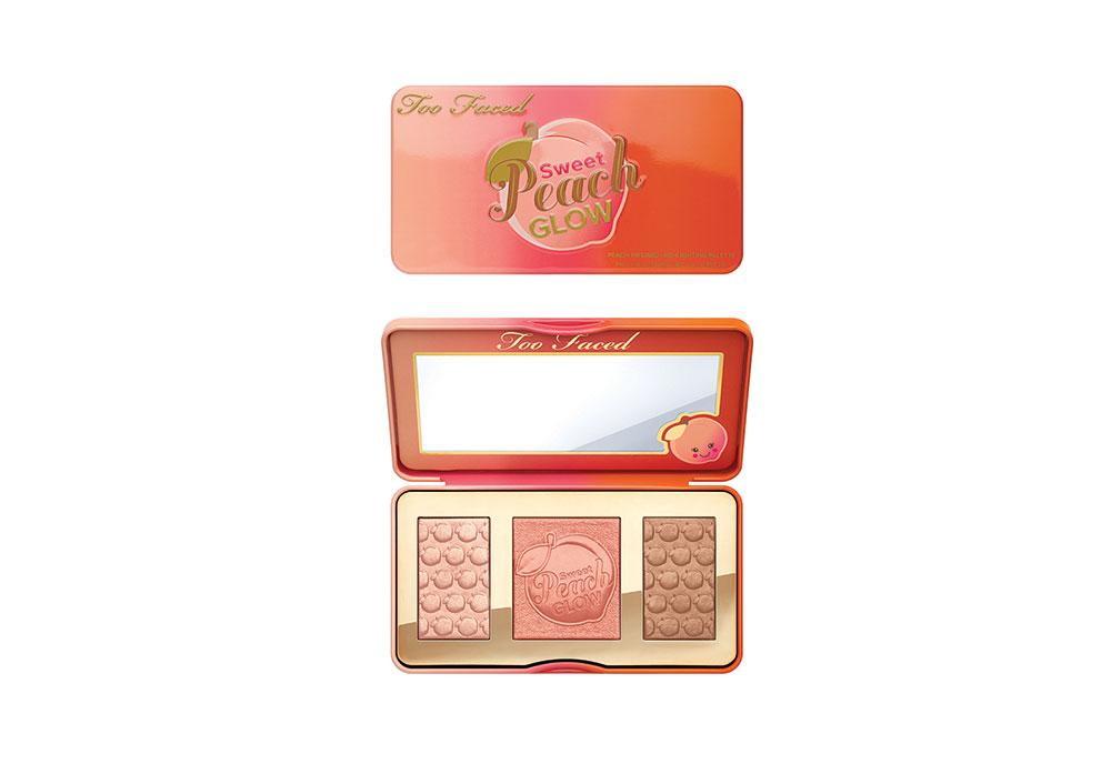 sweet-peach-glow.jpg