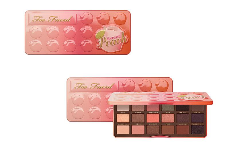 sweet-peach-shadow.jpg