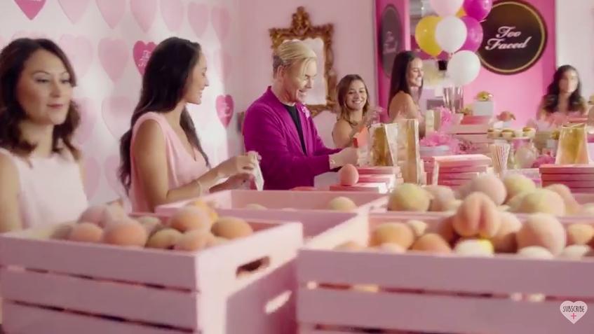 sweet-peach-vid-a.png