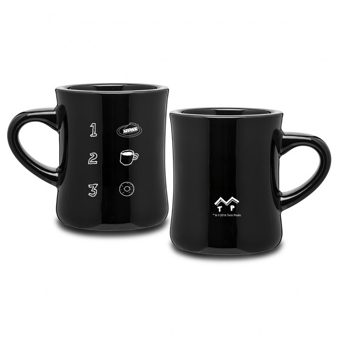 twin-peaks-icons-mug_670.jpg