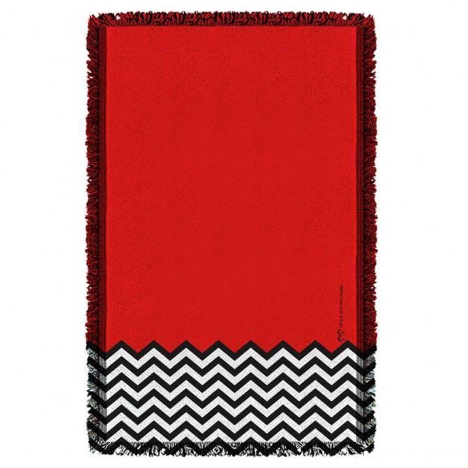 twin-peaks-red-room-woven-throw-blanket36x60-426_670.jpg
