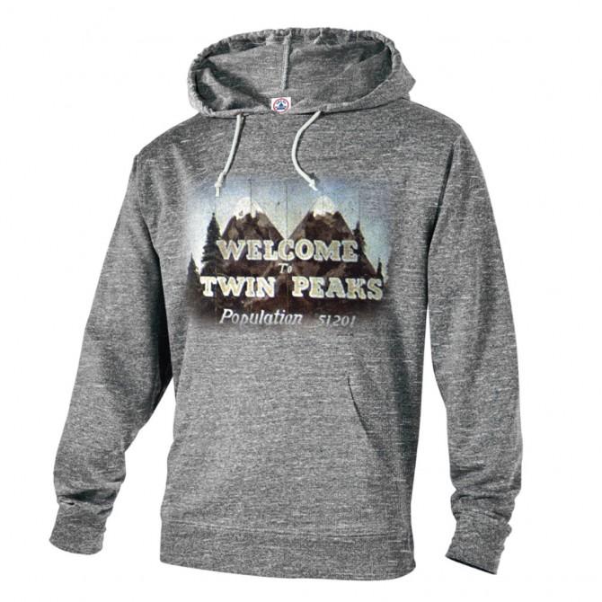 twin-peaks-welcome-to-twin-peaks-hoodie_670.jpg