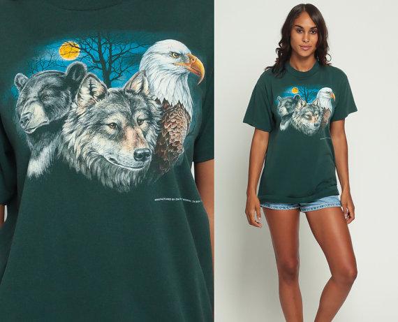 wolf-tshirt.jpg