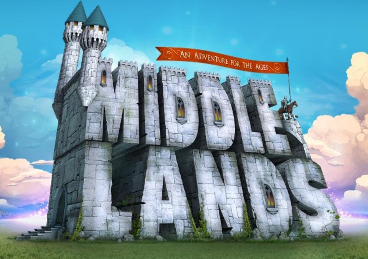 middlelands-edm