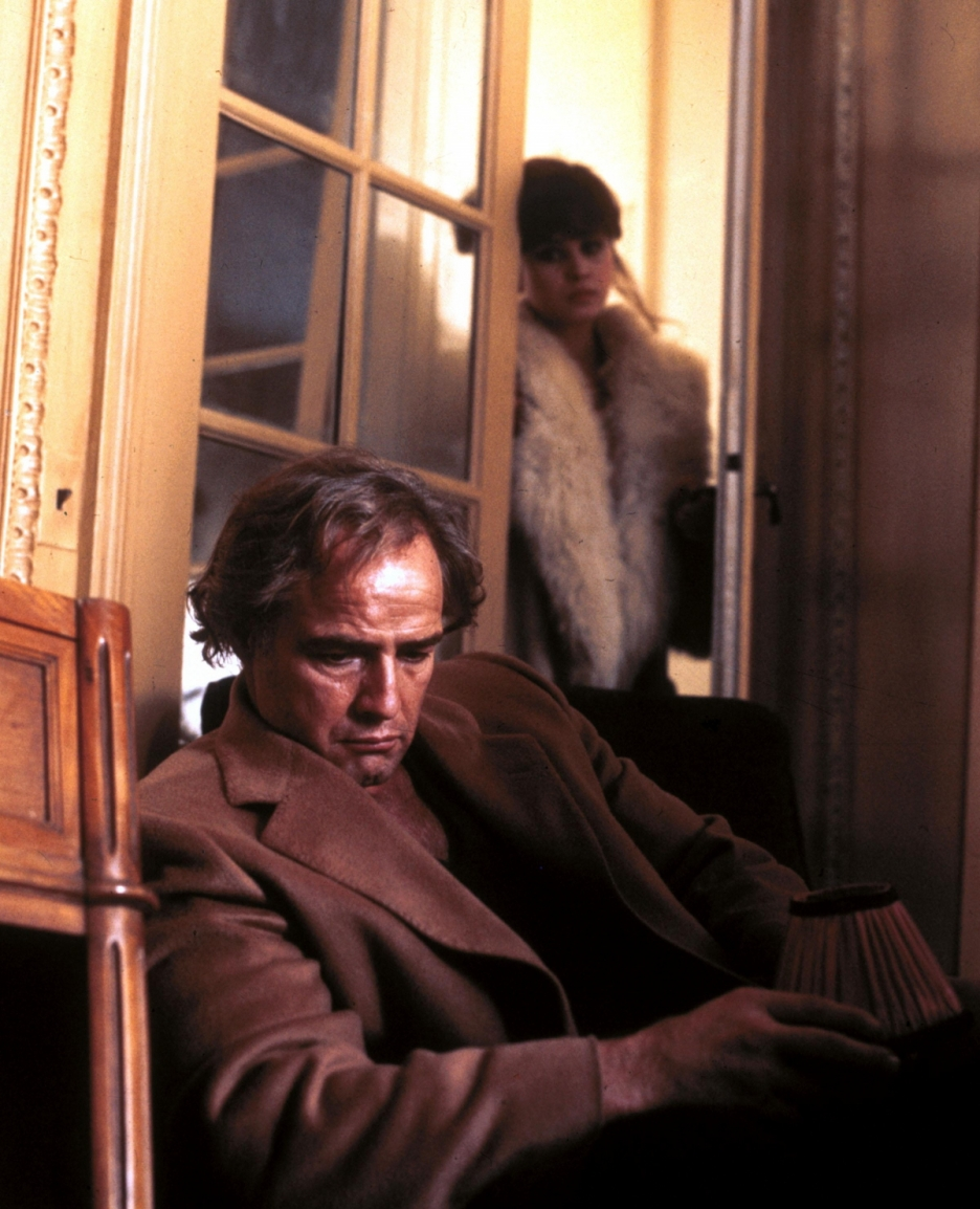 Last-Tango-Paris-2.jpg