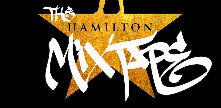 the-hamilton-mixtape-main