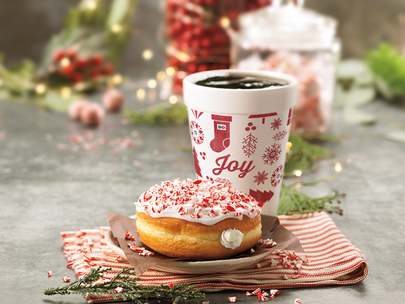 Candy-Cane-Crunch-Donut-with-Hot-Coffee-Square-Lifestyle.jpg