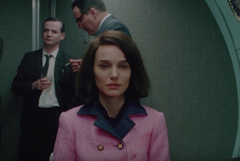 Jackie-Trailer-Pink-Coat.jpg