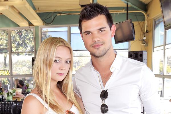 billie-taylor-couple