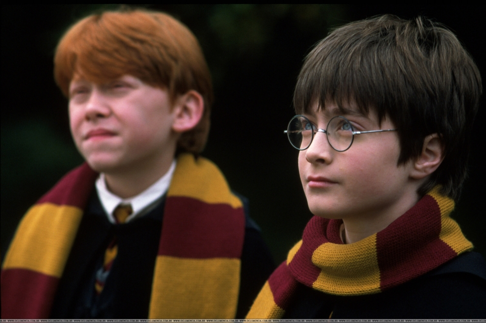 968full-harry-potter-and-the-sorcerers-stone-screenshot