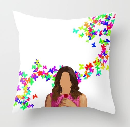 Jane-pillow.png