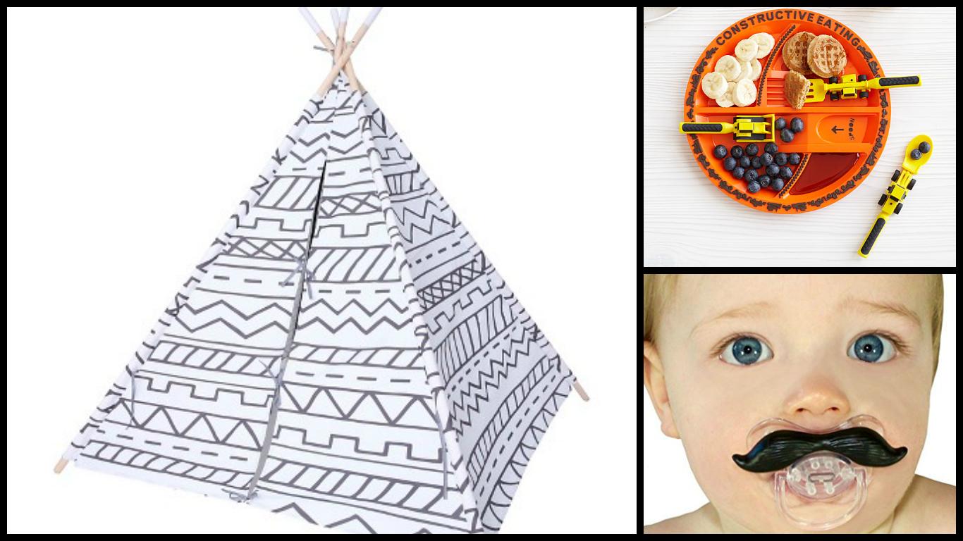 kids-items