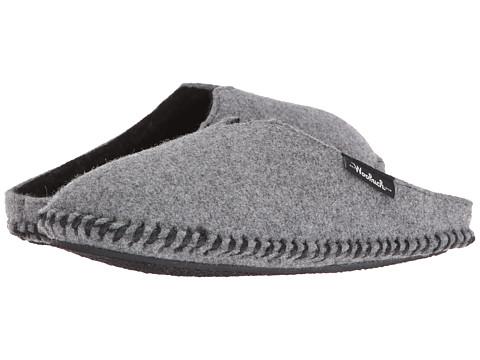 Slippers-Zappos.jpeg