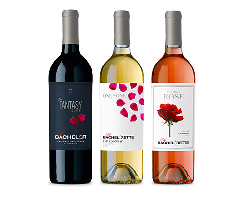 bachelor-wines-collection.jpg