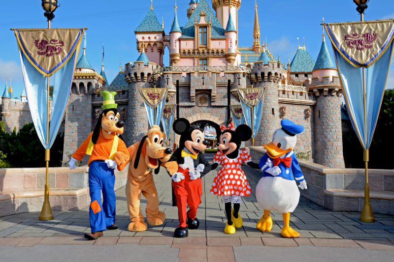 disneyland-tickets__140518205906.jpg
