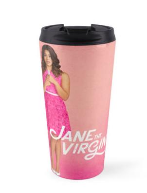 jane-travel-mug.png