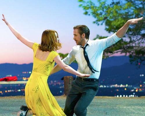 la-la-land-dance.jpg