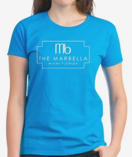 marbella-shirt.png