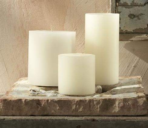pillar-candles.png