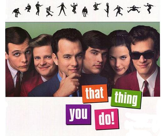that_thing_you_do.jpg