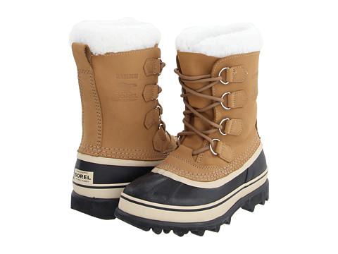Boots-Zappos.jpeg