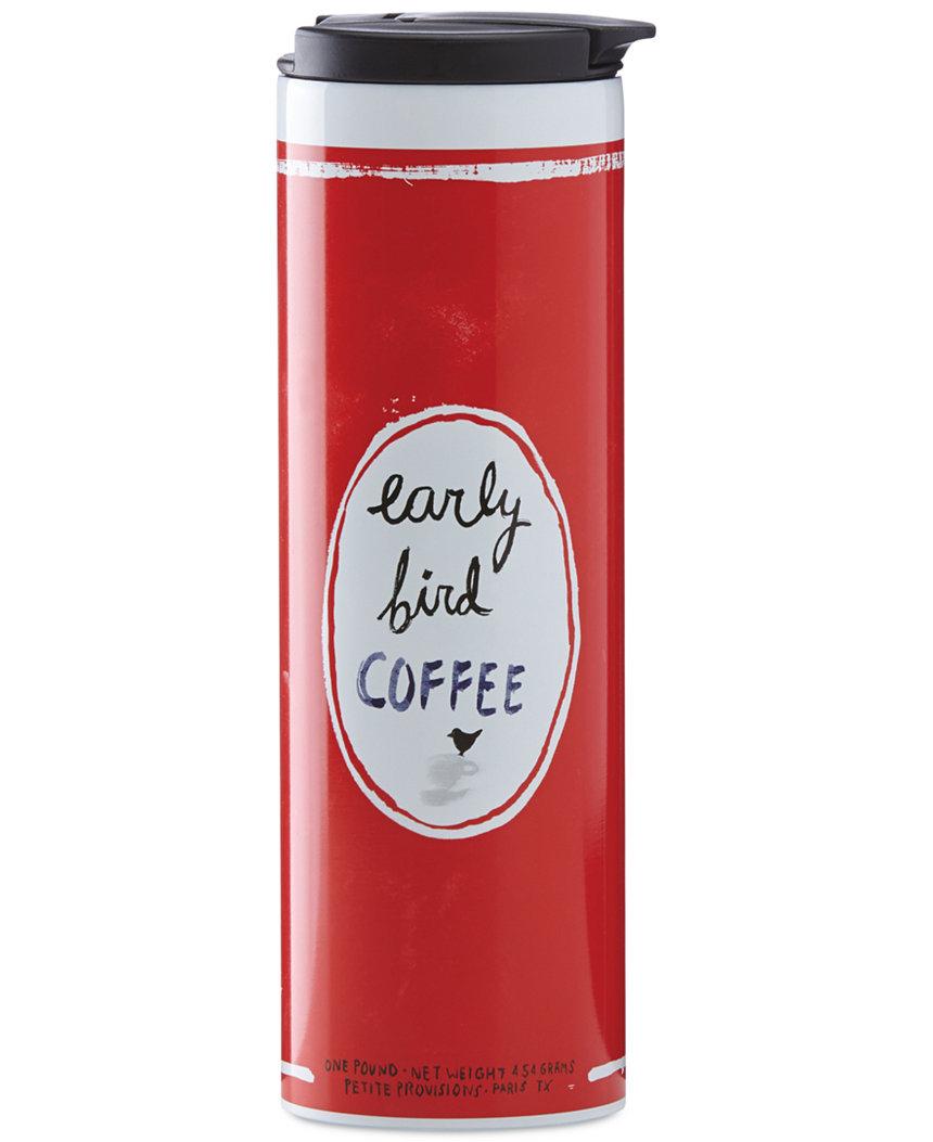 Coffee-Macys.jpg