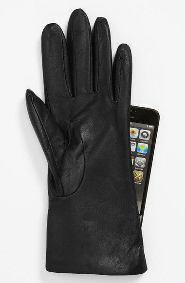 Gloves-Nordstrom1.jpeg