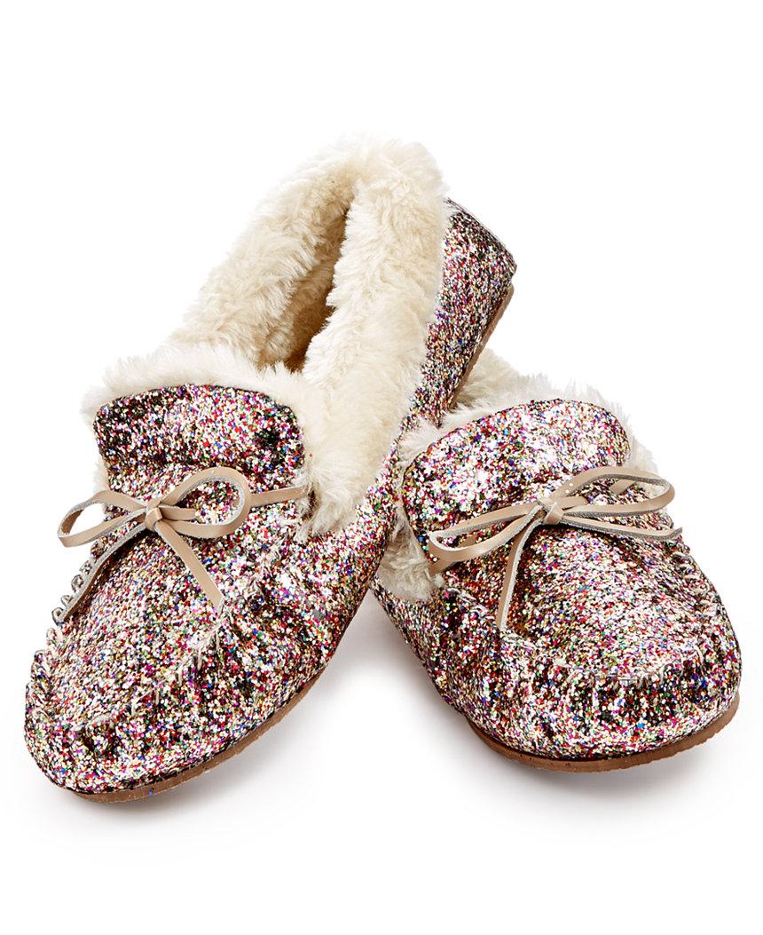 Slippers-Macys.jpg