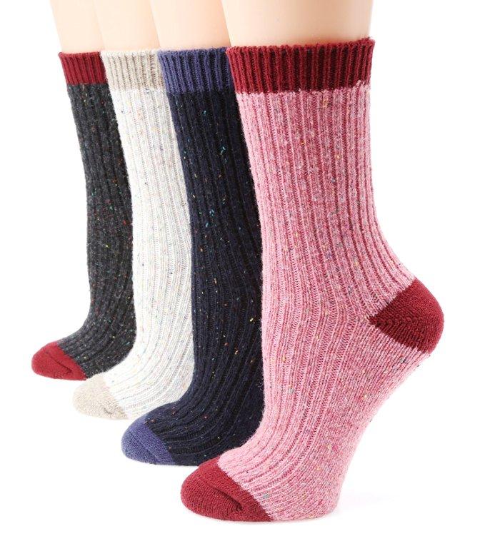 Socks-Amazon.jpeg