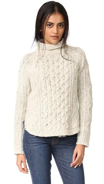 Sweater-Shopbop.jpeg