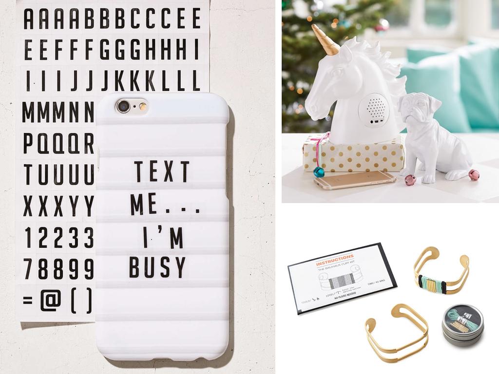 tween-gifts-001