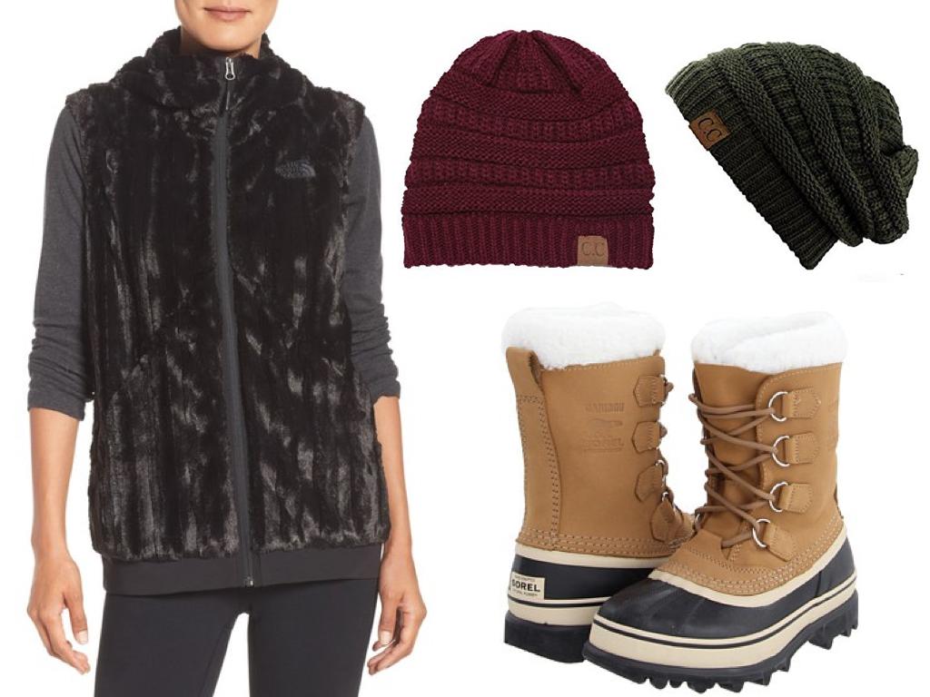 warm-winter-wear-001