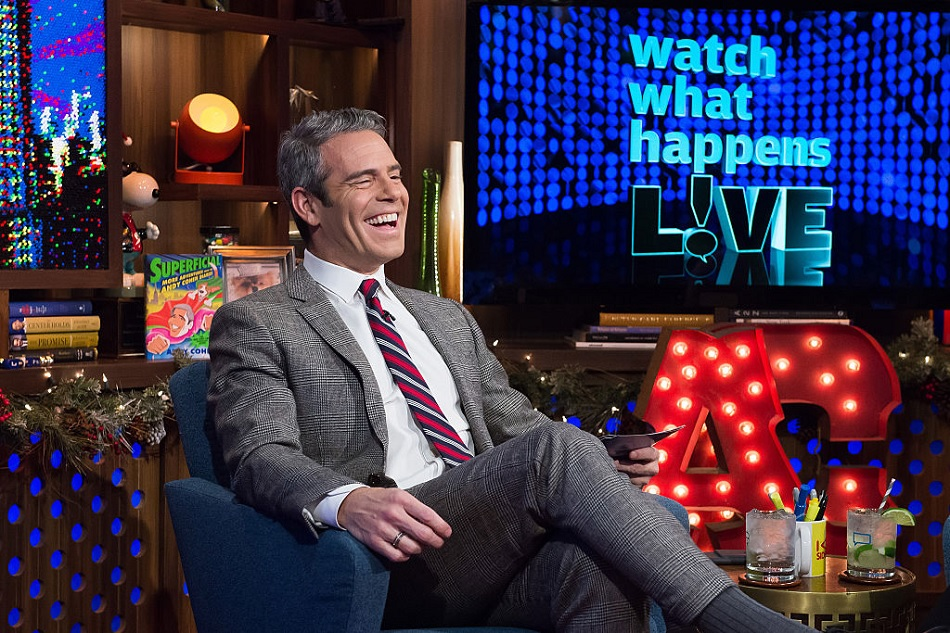 andy-cohen-watch-what-happens-live