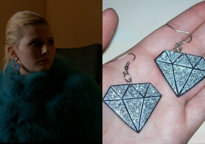 diamond-earrings.jpg