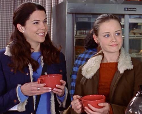 lorelai-rory-gilmore-girls-coffee.jpg