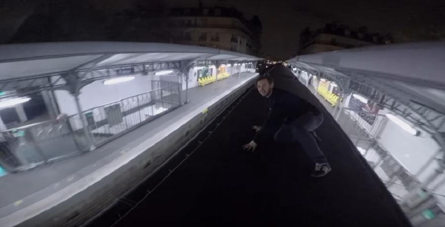 train-surfing-in-paris