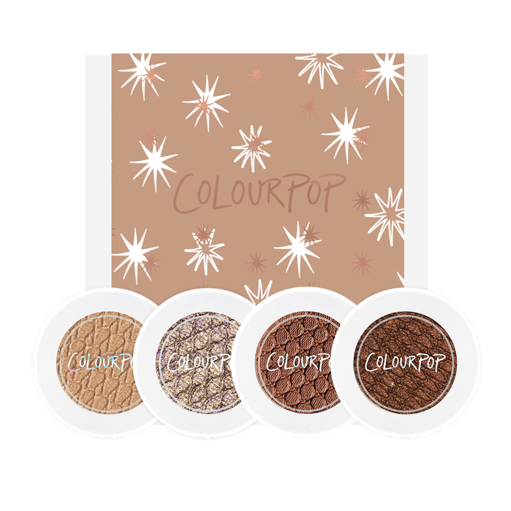 Eye_shadow_kit-_All_nighter_1024x1024.png