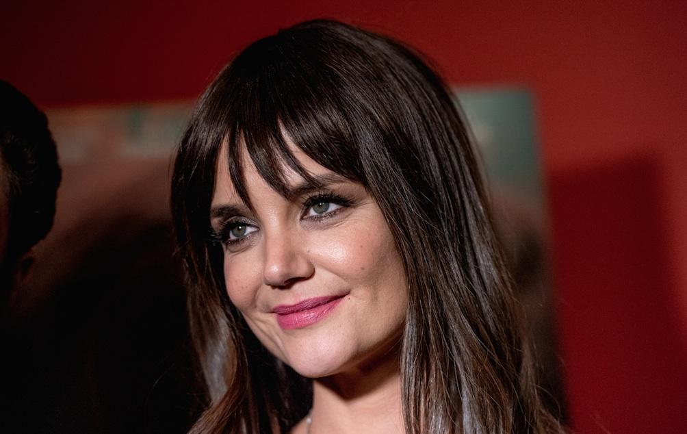 Katie-closeup