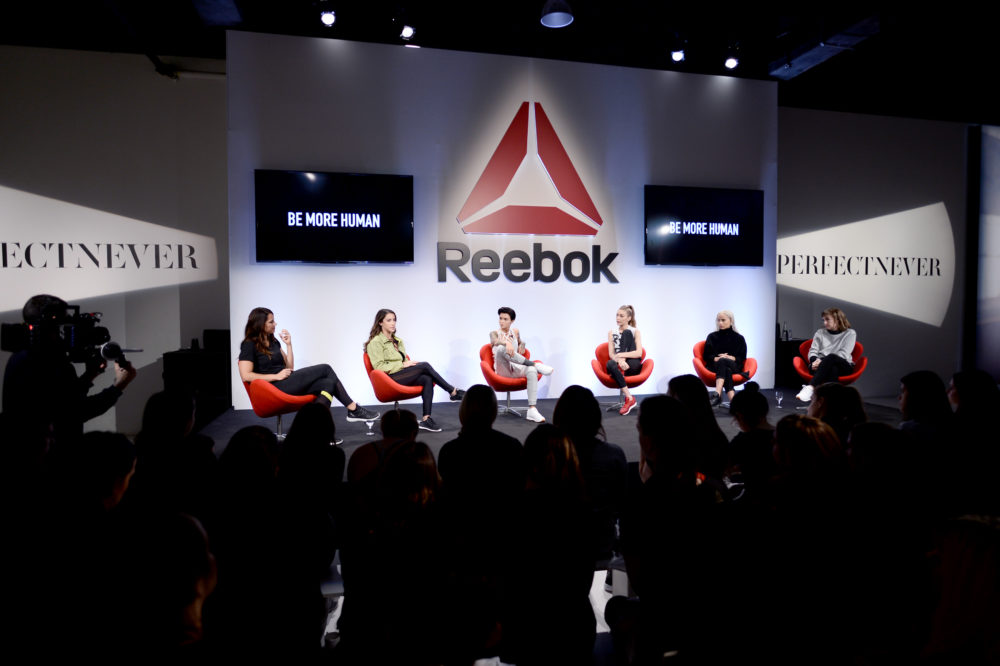 Reebok_PerfectNever-Panel2-e1481240556441.jpg