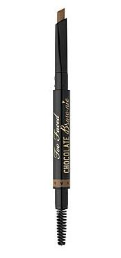 brow-pencil.png