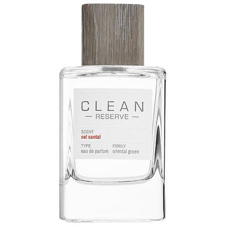 clean-reserve-sel-santal-fragrance.jpg
